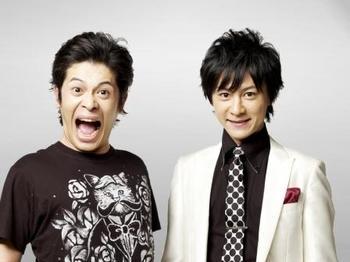 nagareboshi new.jpg